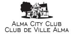 Alma City Club